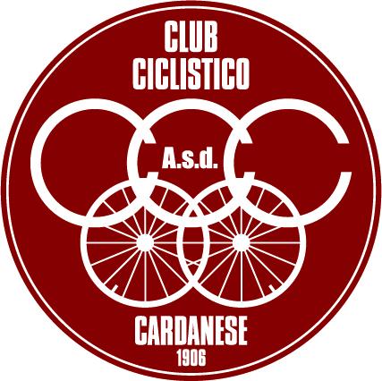 01- CCC asd