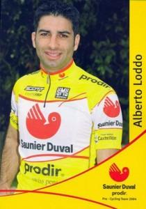 03 - Loddo Saunier Duval