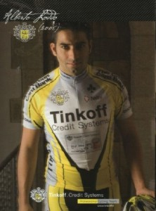 05 - Loddo Tinkoff