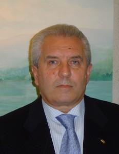 08 - Boldrini Enrico