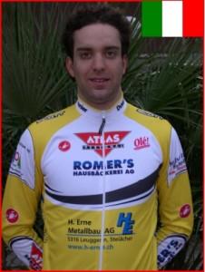 08 - Ribolzi Giuseppe