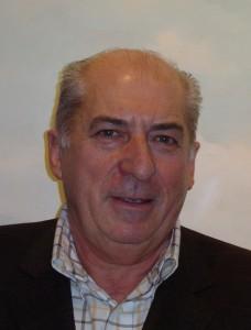 Ferrazzi Mario (2)