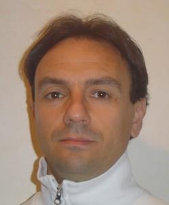 Magretti Alberto