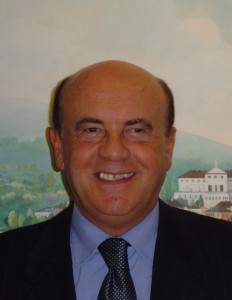 Paggiaro Gianpaolo (2)