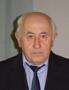 Turri Fiorenzo (2)