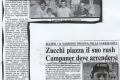 """Cardanese sulla stampa"""